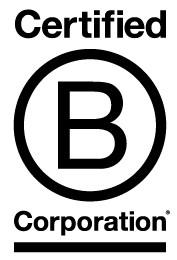 B Corp Deltec
