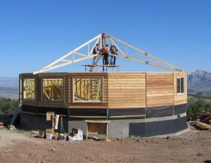 deltec prefabricated home