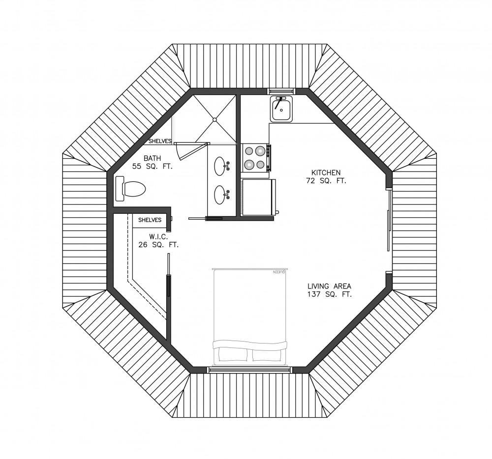 small prefab home floorplan deltec homes deltec homes floorplan gallery round floorplans
