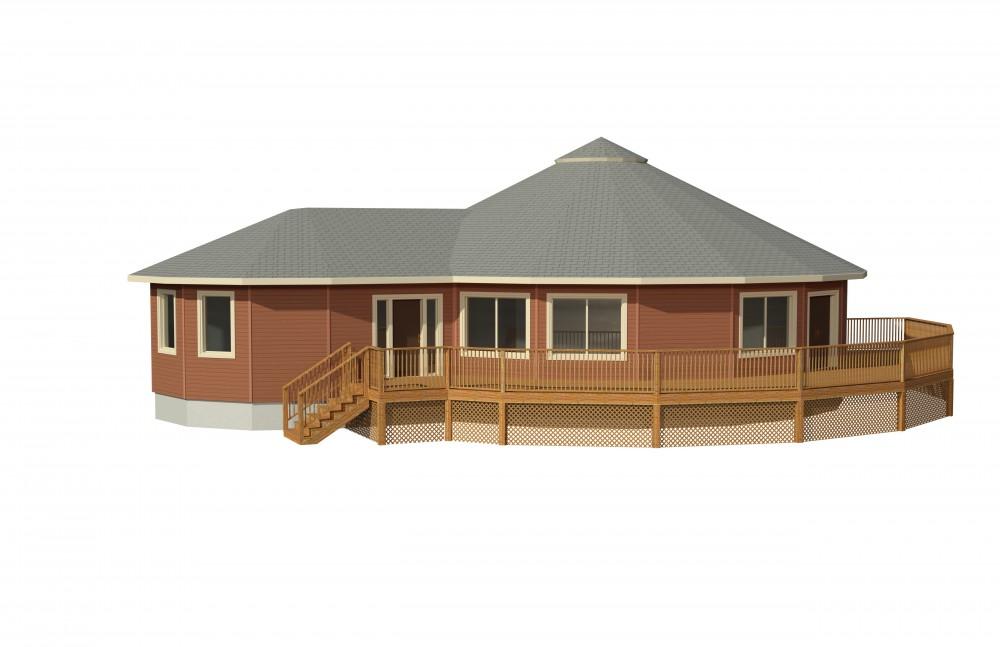 floorplan example 2075 sqft deltec homes custom floorplan example 4340 deltec homes