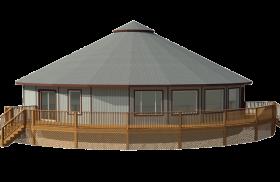 deltec homes rendering