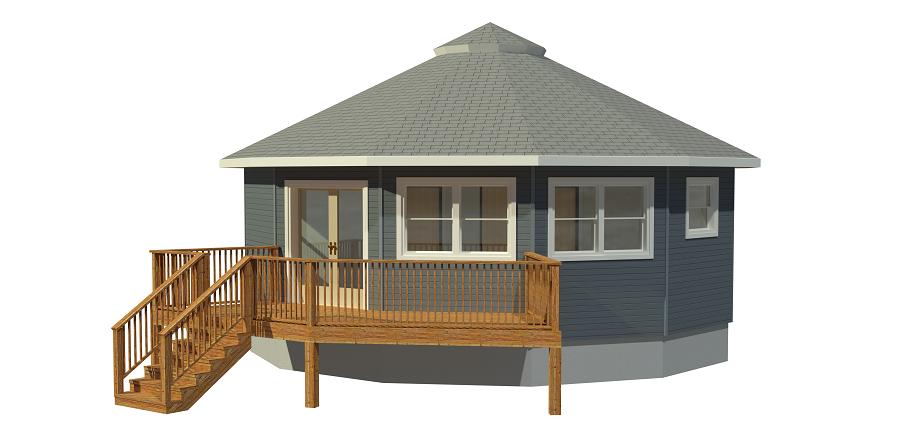 Adorable 80 Pre Designed Homes Design Decoration Of Pre Designed Homes To Make Alluring Pre