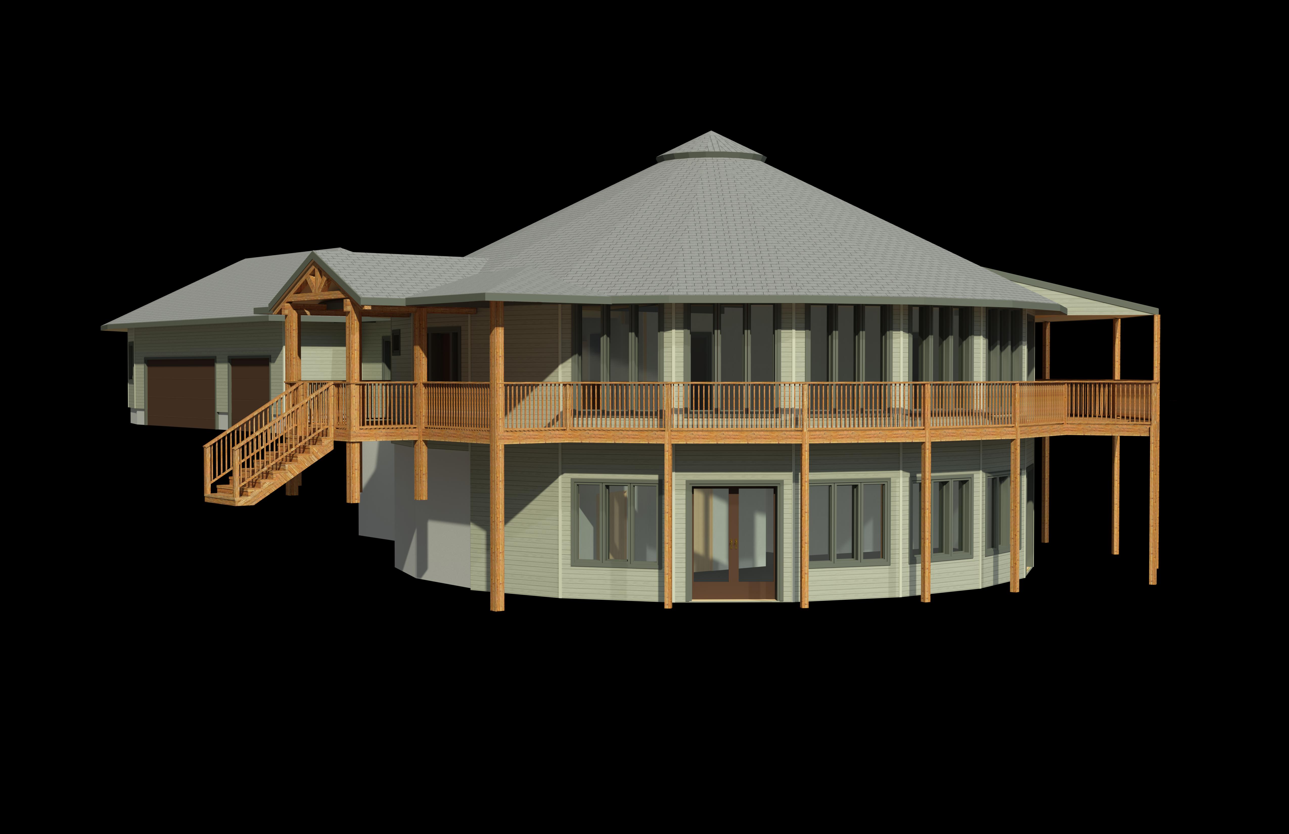 custom floorplan example 4340 deltec homes floorplan example 2070 sqft deltec homes