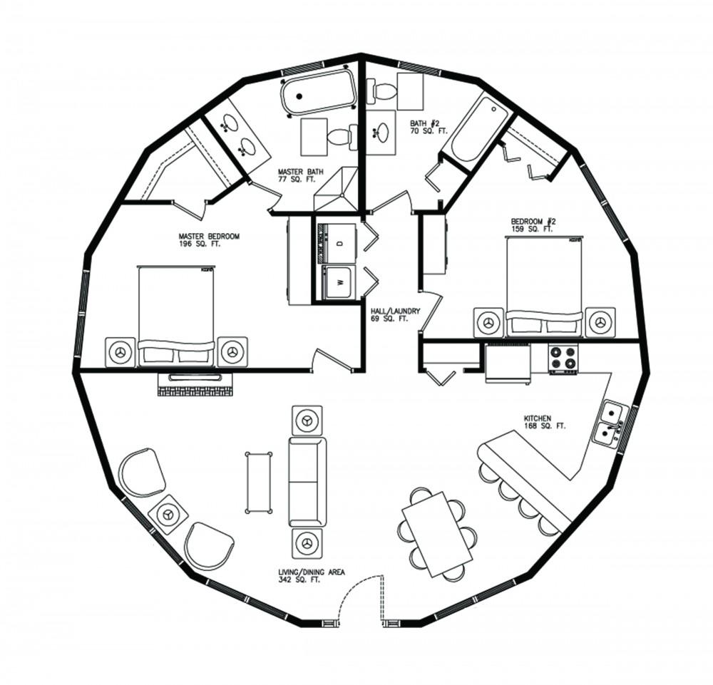 predesigned prefabricated homes deltec homes