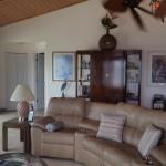 hurricane resistant home