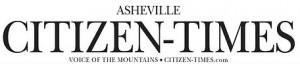 Asheville_Citizen-Times