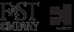 FastCompany-Co.Exist_