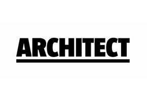 architect-magazine-logo