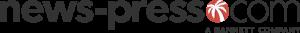 newspress-logo@2x