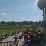 deltec homes porches