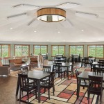 deltec homes round examples