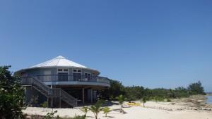 LCE-Beach_House