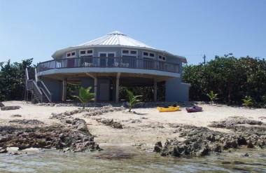 LCE-House-from-water