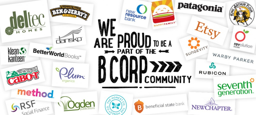 Community_Graphic-with-logo