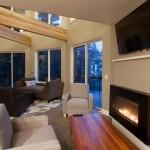 custom home builder california