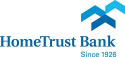 HomeTrust-small