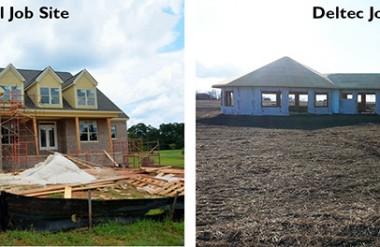 deltec homes green prefab