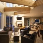 deltec homes california open floor plan