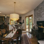 deltec homes lake house