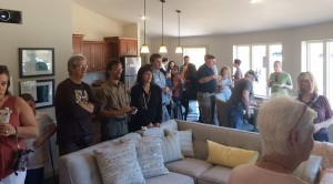 model-home-grand-opening