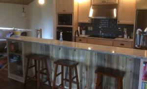 deltec homes round prefab homes