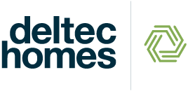 Deltec Homes logo