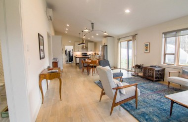deltec homes renew collection