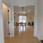 deltec homes modern interior