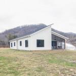 deltec homes ridgeline model