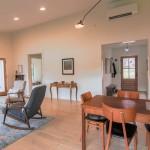 deltec homes interior renew collection