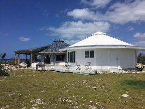 coastal deltec homes bahamas